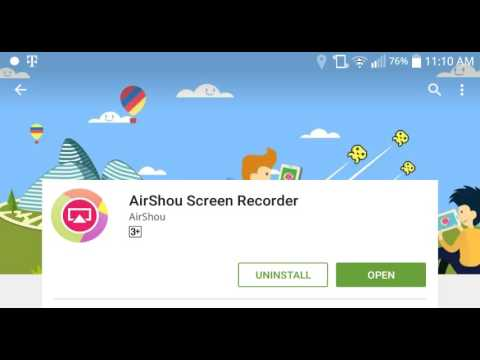 AirShou-Screen-Recorder-Download-for-Android-and-iOS