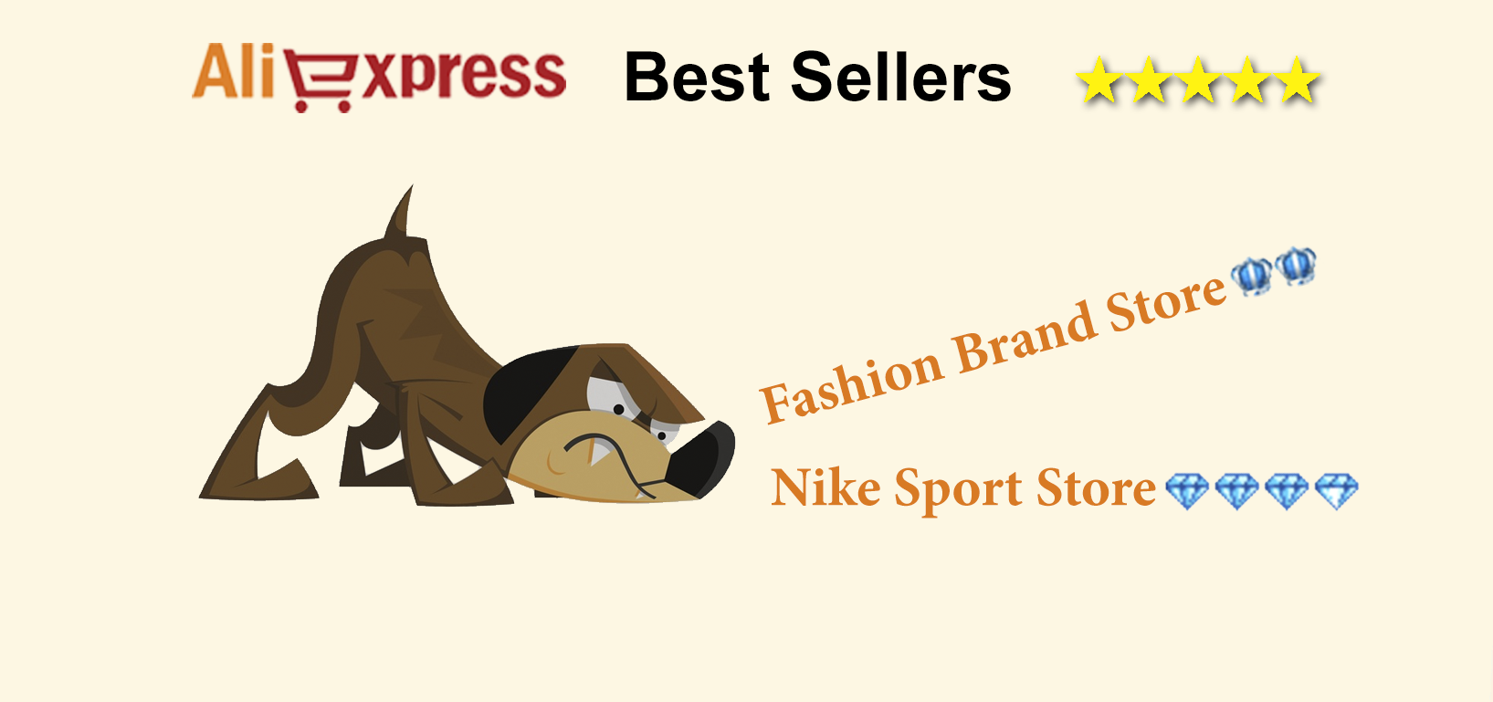 AliExpress-Brands-Finder-Chrome-Extension-Review