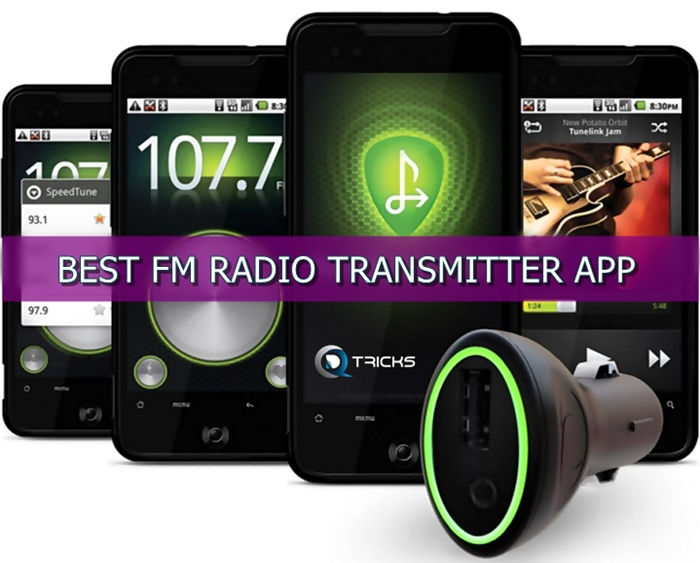 Best-FM-ransmitter-App-for-Android