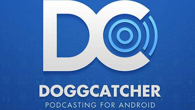 Best-Podcast-Apps-for-Android
