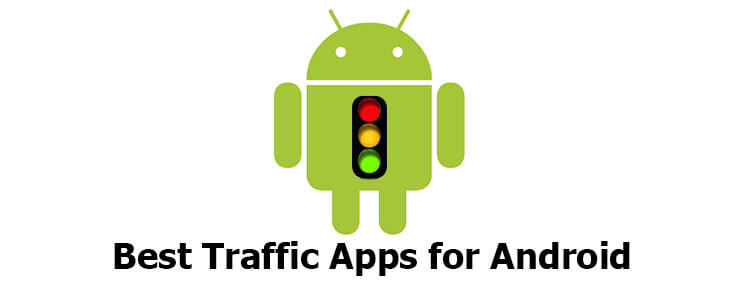Best-Traffic-Apps-for-Android-and-iOS