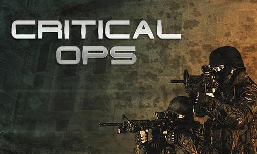 Critical-Ops-Apk-Download-for-Android-and-iOS