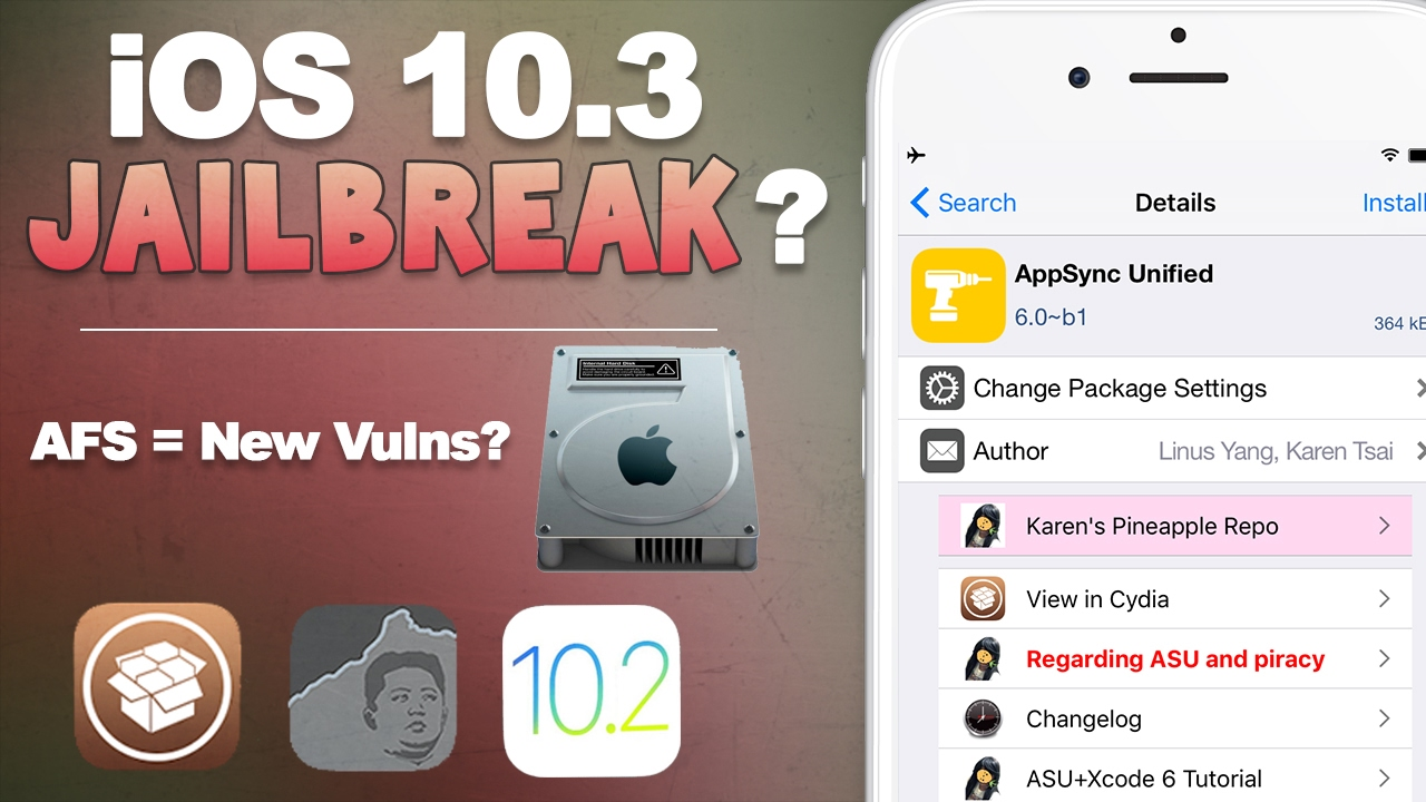 Cydia-Eraser-For-iOS-10.3-10.2-10.2.1-10.1-Without-Jailbreak-Download