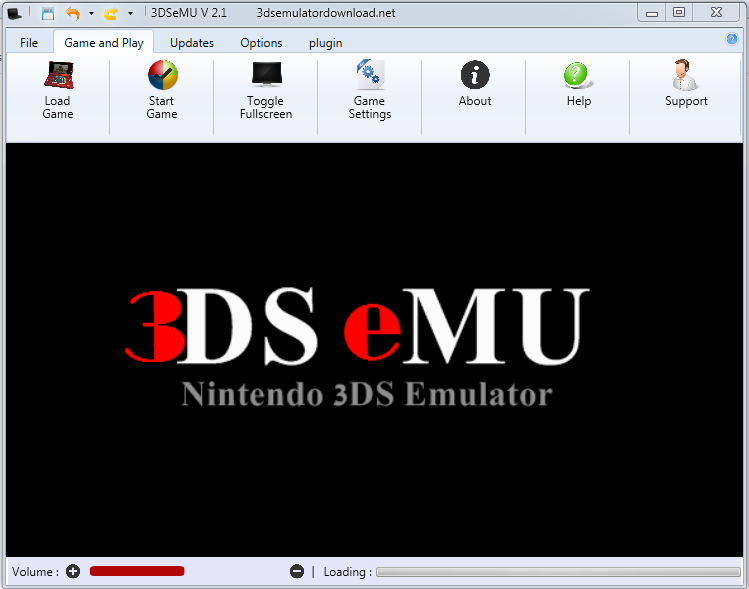 Download-3DS-Emulator-for-PC-Mac-Android-and-iOS