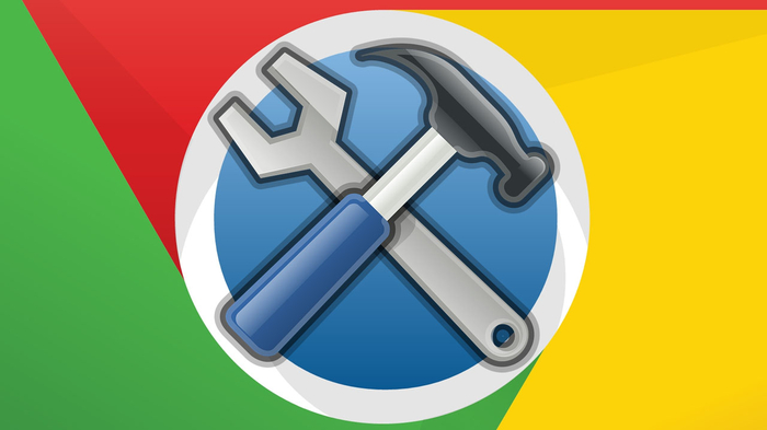 Download-Chrome-CleanUp-Tool-For-Windows-and-Mac