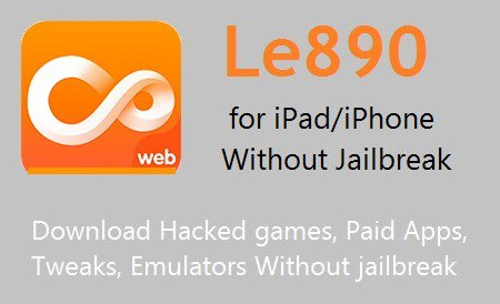 Download-LE890-For-iOS-On-iPhone-iPad