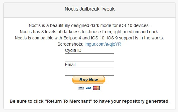 Download-Noctis-Cydia-Tweak-For-iOS-10.3-10.2-iPhone-iPad-2017