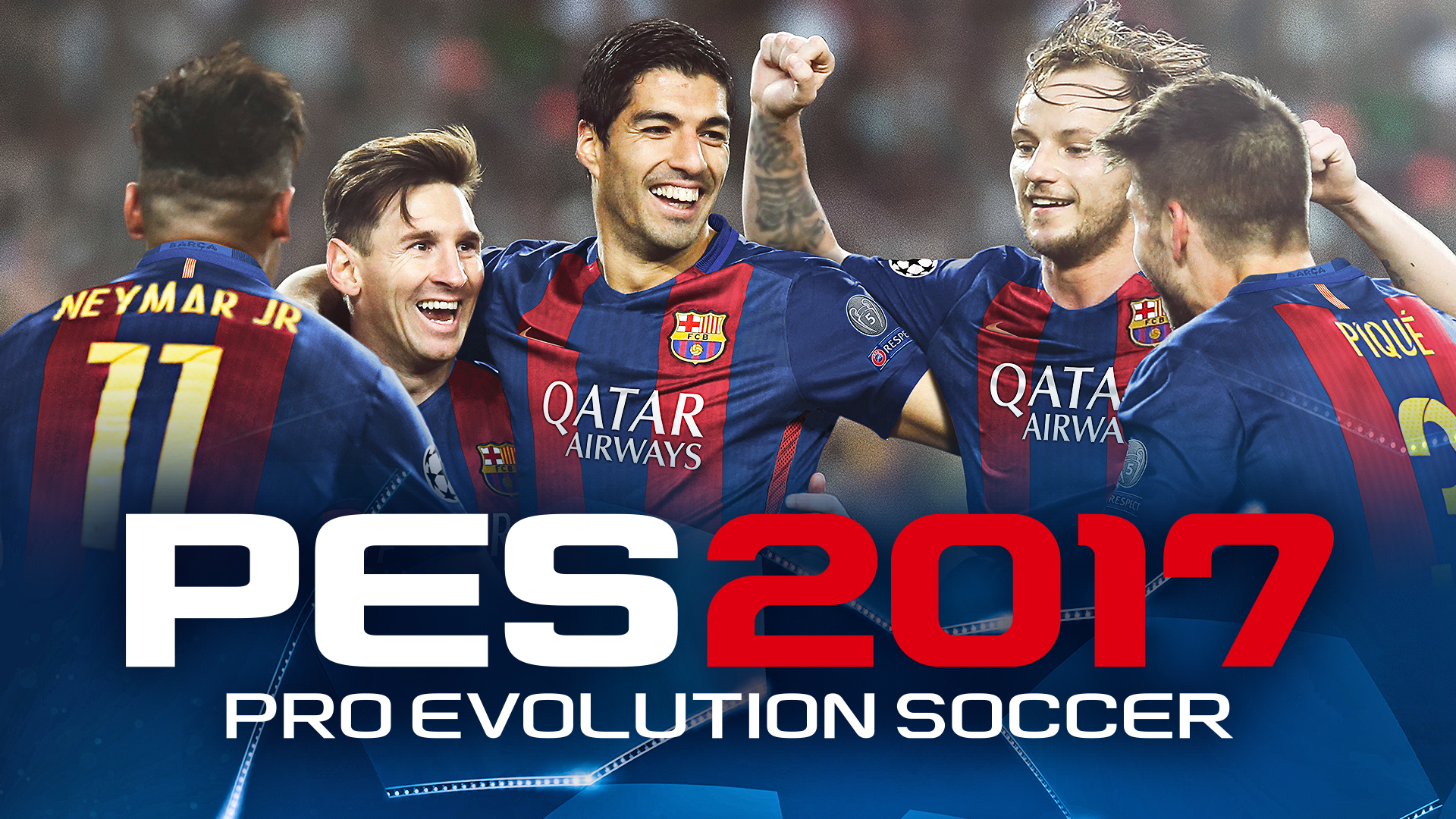 Download-PES-2017-For-Java-Phone-Online