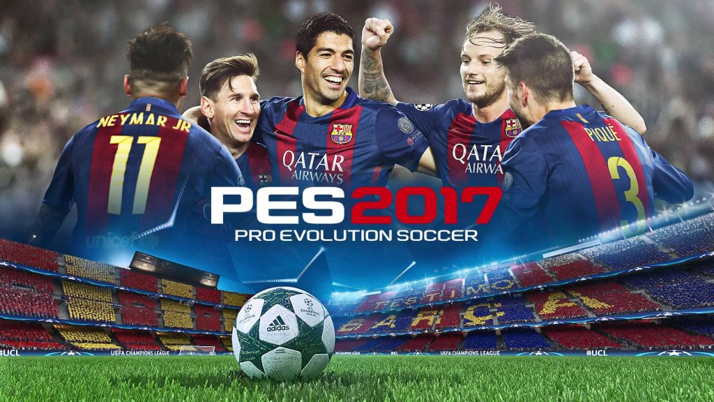 Download-PES-2017-For-PC-Windows-10-7-8-Online