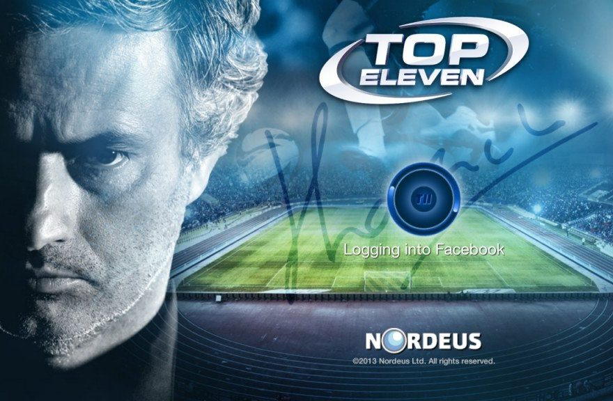 Download-Top-Eleven-Be-A-Soccer-Manager-Apk-For-Android-OS-2017