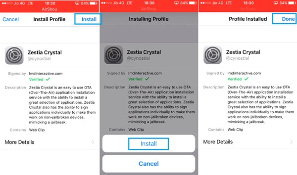 Download-Zesita-Crystal-for-iOS-Without-Jailbreak