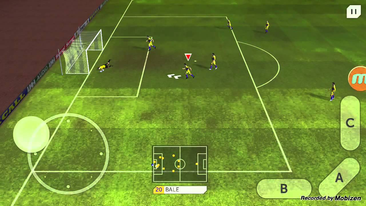 Dream-League-Soccer-Apk-for-Android-Download