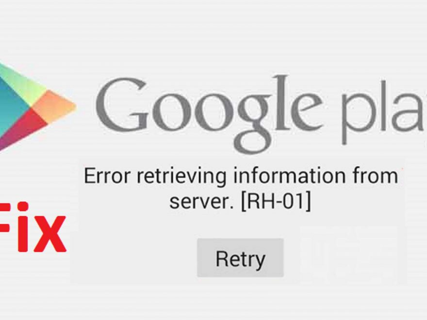 Fix-Error-Retrieving-Information-Server-RH-01