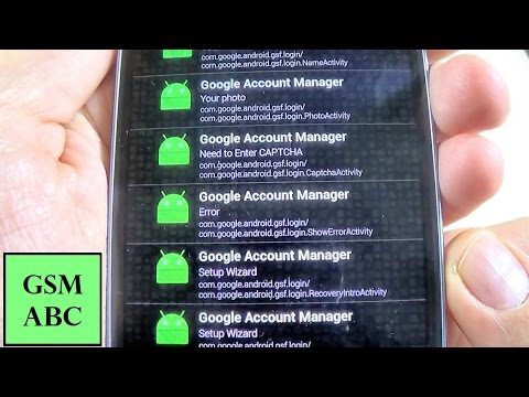 Google-Account-Manager-Apk-for-Android-Download