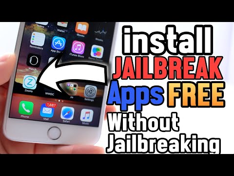 How-to-Install-Hack-Market-For-iOS-Without-Jailbreak