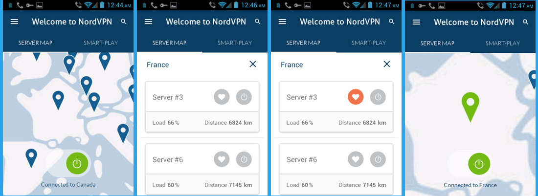 How-to-Install-NOrdVp-App-for-Android