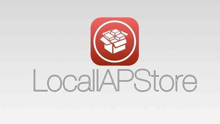 How-to-Install-and-Use-LocaliApStore-iOS