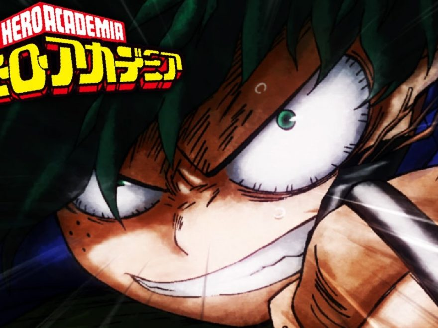 My-Hero-Academia-Season-3-Episode-Stream-Online-2017