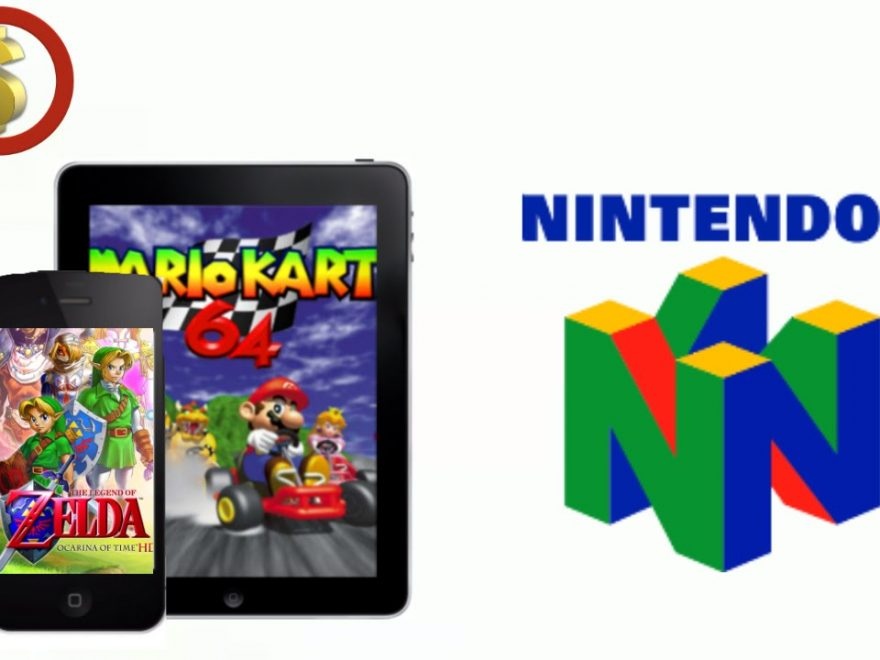 N64iOS-for-iOS-10.3-10.2-Without-Jailbreak-Download