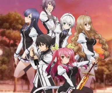 Rakudai-Kishi-no-Cavalry-Season-2-Air-Date-News-2017