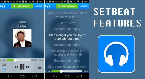 SetBeat-Apk-for-Android