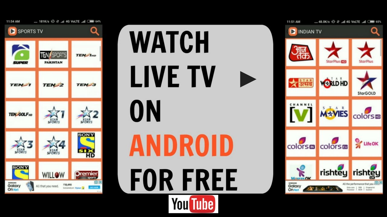 Swift-Stream-TV-Apk-Download-for-Android-and-iOS