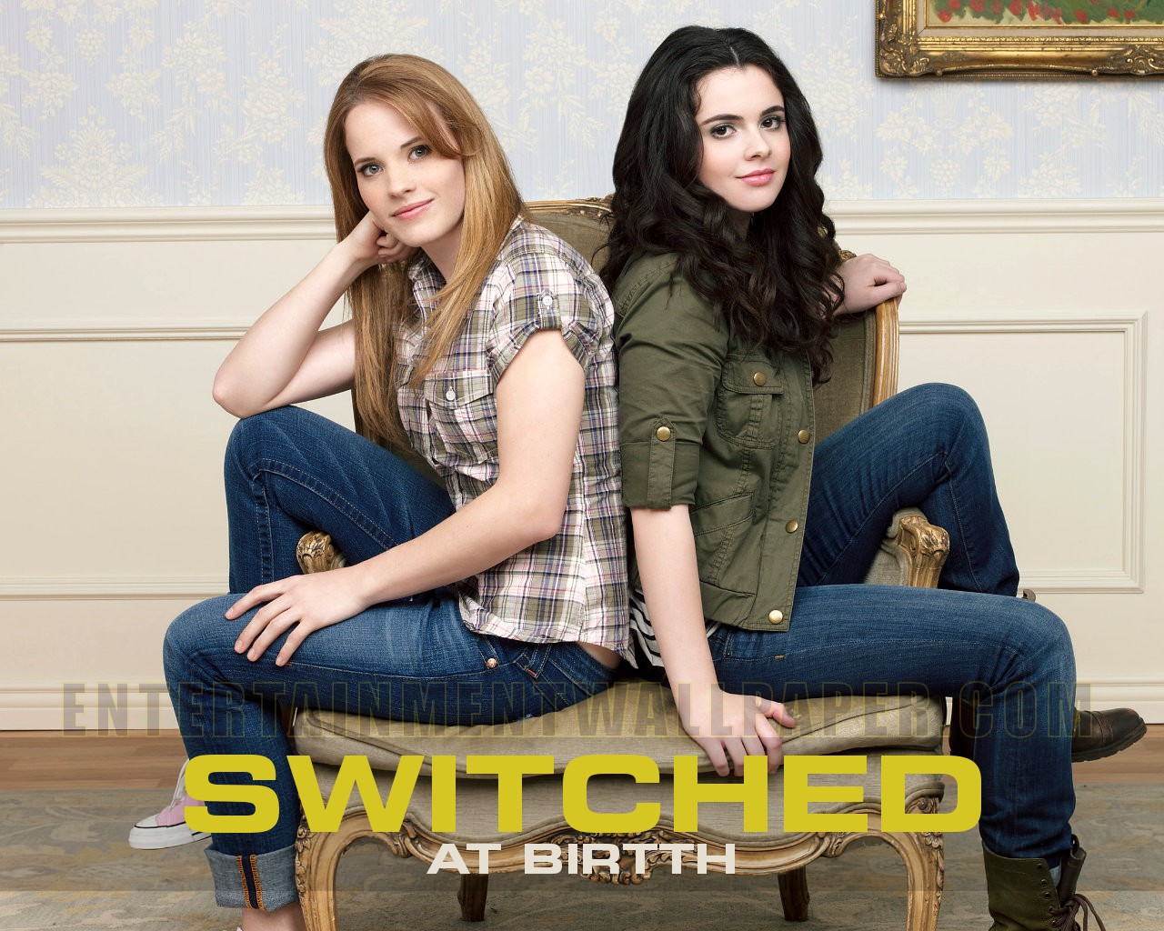 Switched-at-Birth-Season-5-Episode-Online