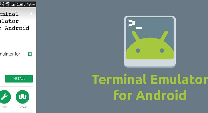 Terminal-Emulator-Apk-For-Android-and-iOS-Download