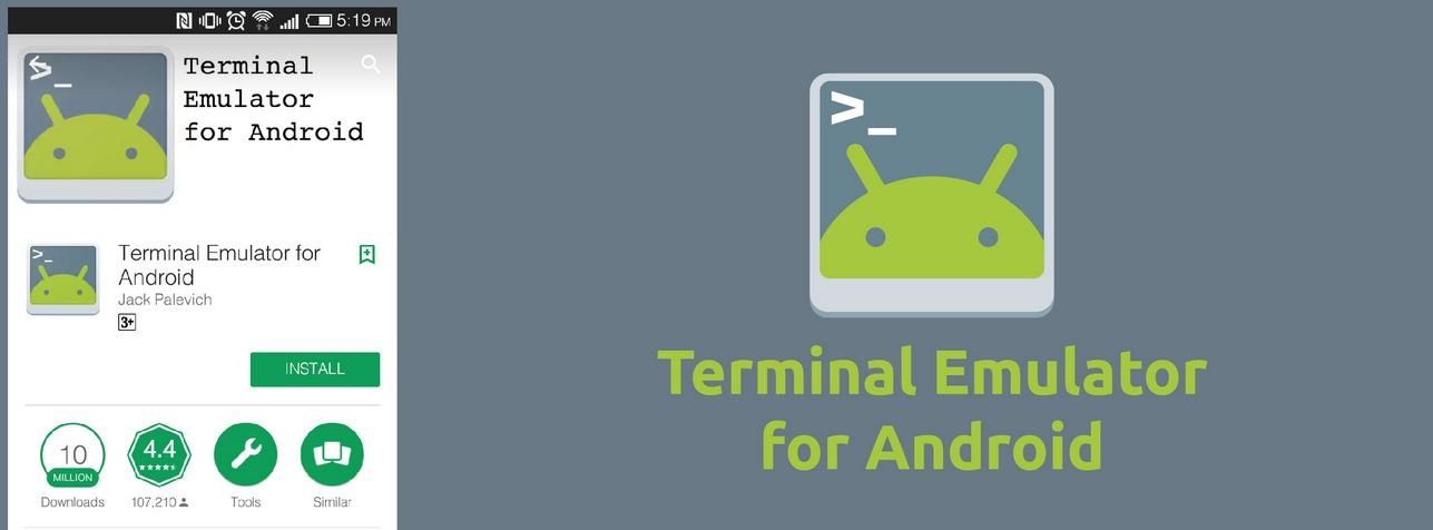 Terminal-Emulator-For-Android-and-iOS-Download