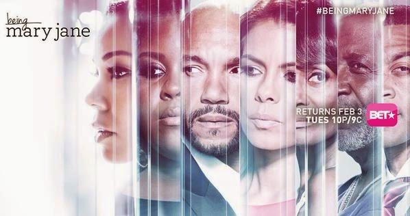 Watch-Being-Mary-Jane-Season-4-Episode