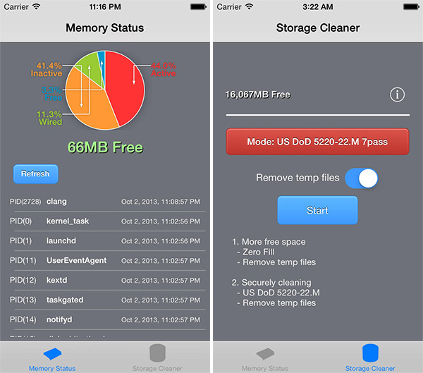 download-xcleaner-ios-without-jailbreak