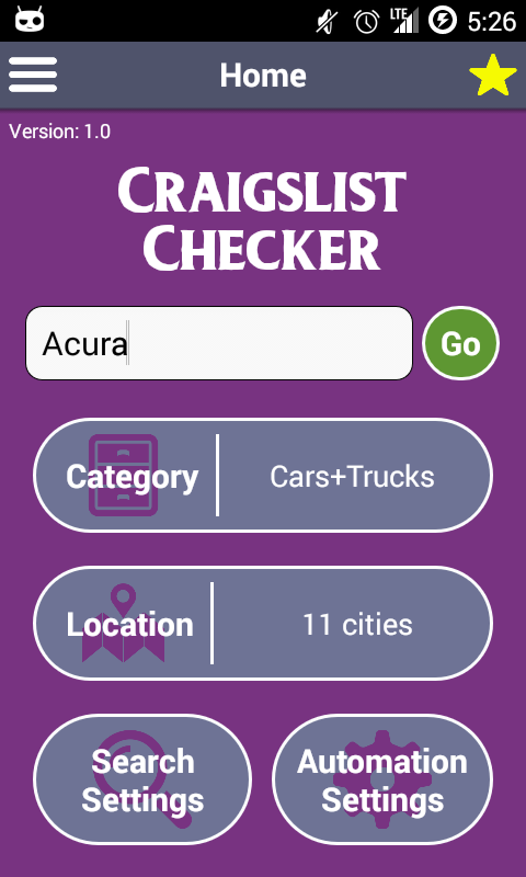Best-Craigslist-App-for-Android-to-Download