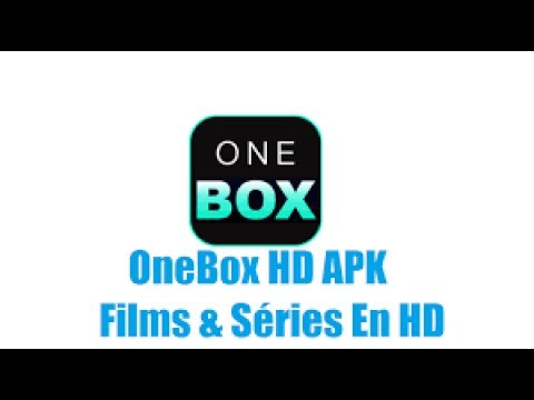 Download-OneBox-HD-Apk-for-android-and-iOS