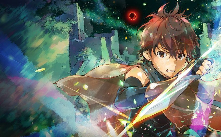 Hai-To-Gensou-No-Grimgar-Season-2-On-Air-Date-2017