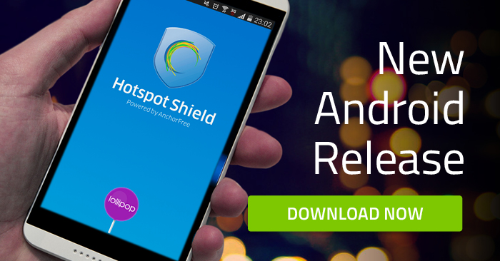 Hotspot-Shield-VPN-Proxy-for-Android-Free-Download