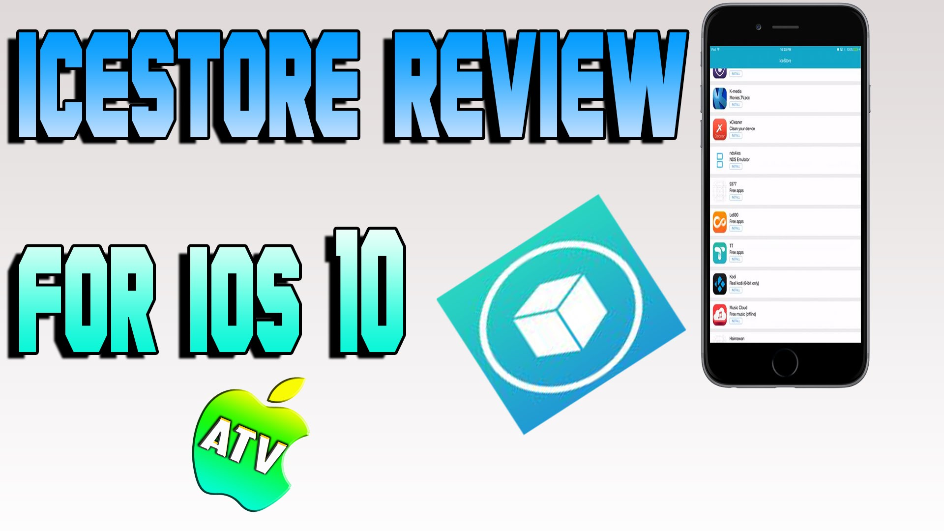 ICEStore-For-iOS-Download-iPhone-iPad