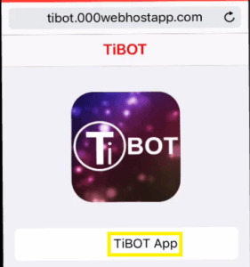 Tibot-For-iOS-Download-on-iPhone-iPad-Without--jailbreak
