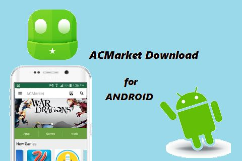 AcMarket-Apk-Free-Download-For-Android-and-iOS