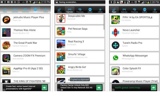 Free-Store-Apk-Free-Download-For-Android-Smartphone