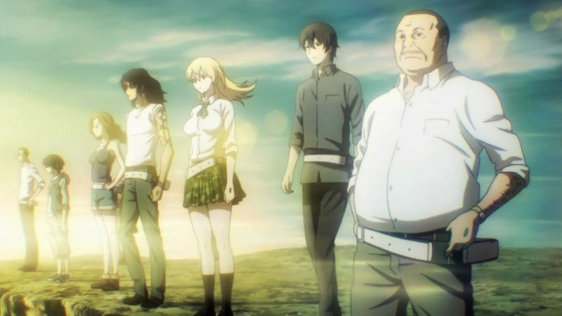 btooom-season-2-release-date-news-update