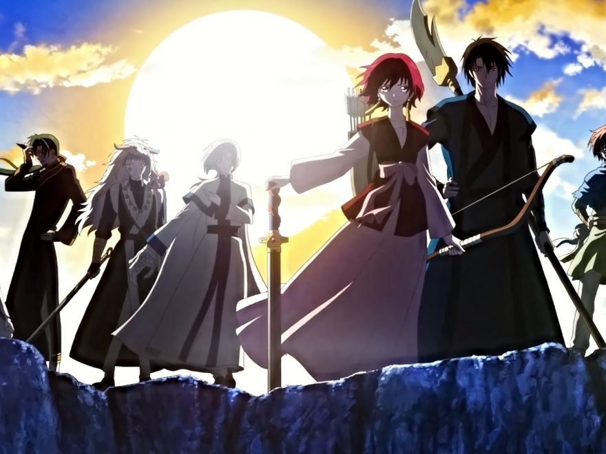 akatsuki-no-yona-yona-dawn-season-2-confirmed