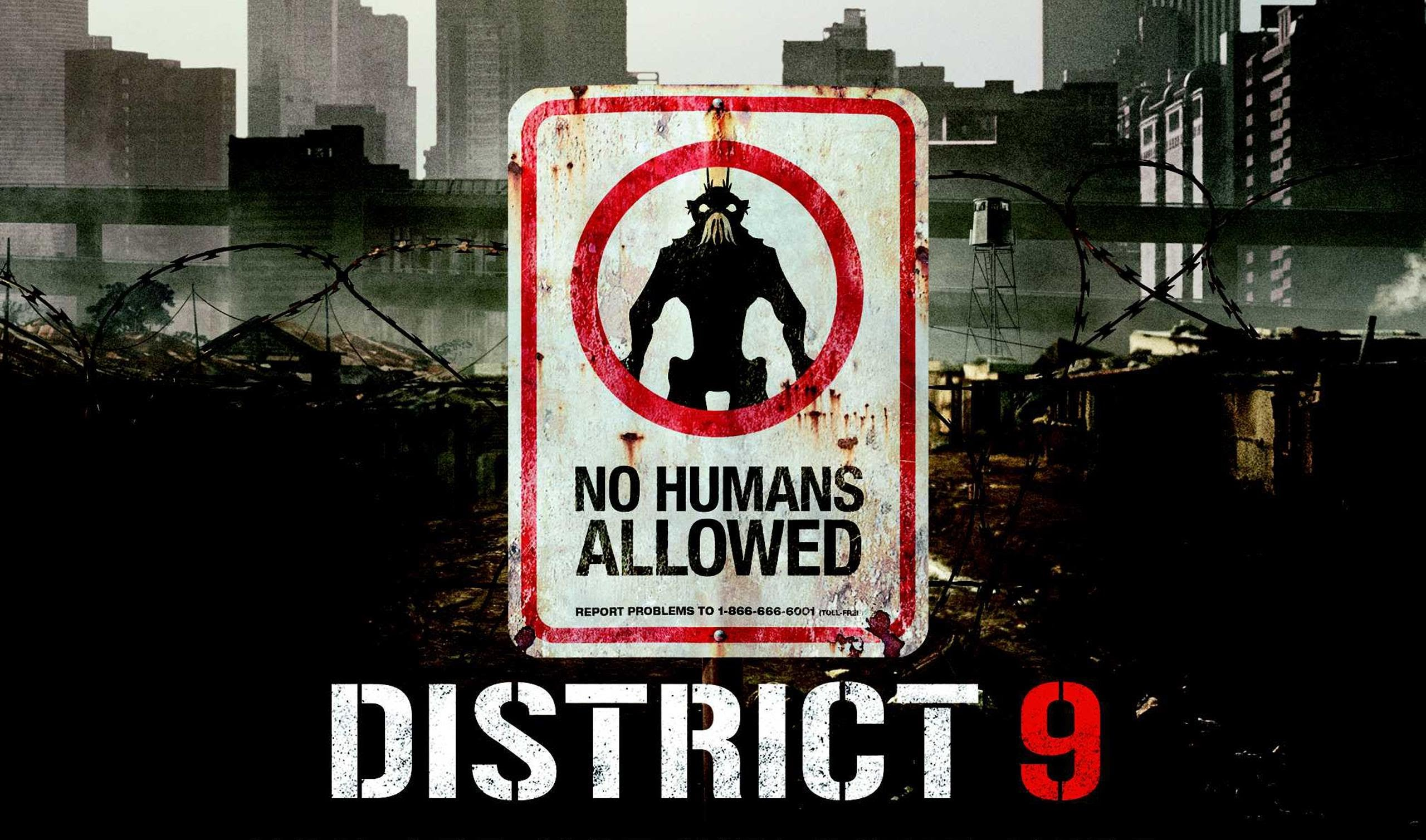 neill-blomkamp-district-9-sequel