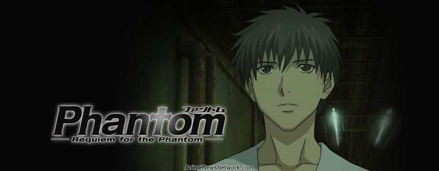 phantom-requiem-phantom-season-2-review