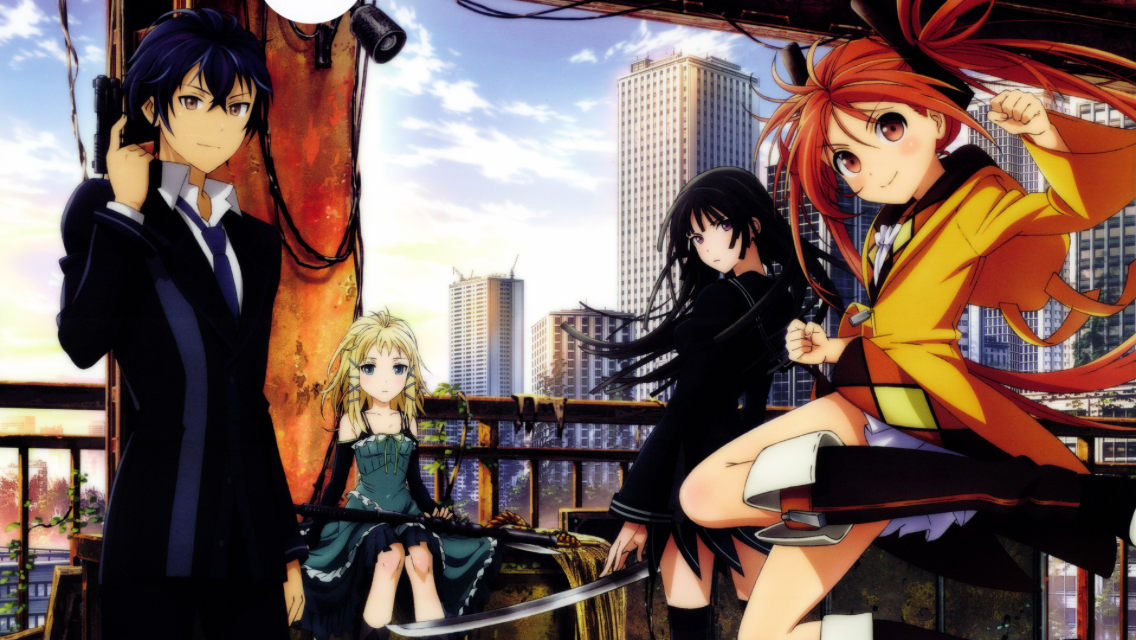 season-2-black-bullet-coming