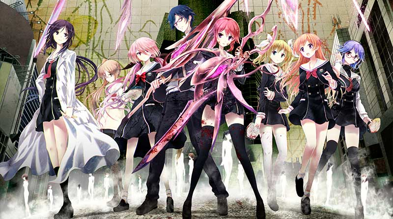 chaos-child-season-2-release-date-breaking-news