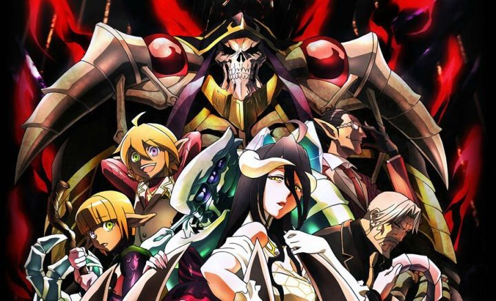 overlord-season-2-scheduled-winter-2018-confirmed