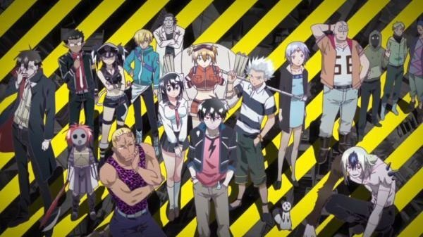 blood-lad-season-2-release-date-latest-updates-2018ss