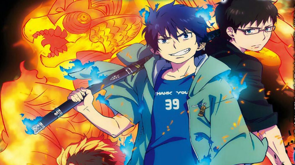blue-exorcist-season-3-release-date-announced-2018