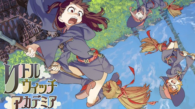 little-witch-academia-season-2-is-confirmed-release-dates
