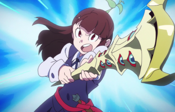 little-witch-academia-season-2-is-confirmed-release-datess